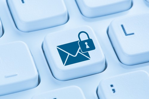 Warning – Are your emails safe ?