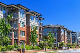 property conveyancing