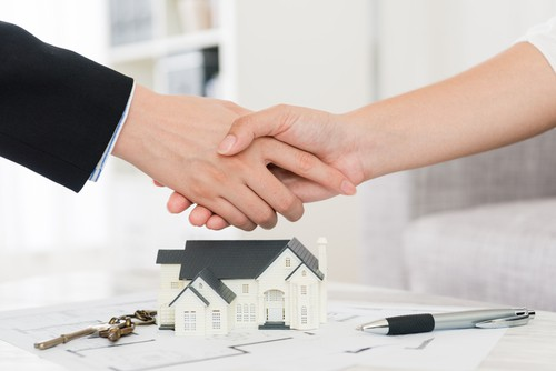 How Long Should My Property Settlement Take?