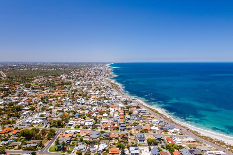North of the river? Yes please! 7 Perth Northern Suburbs to Watch