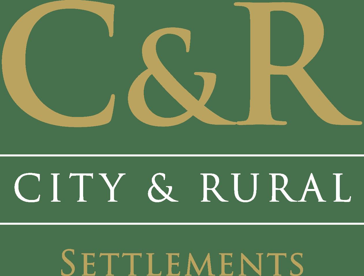 C&R Settlements
