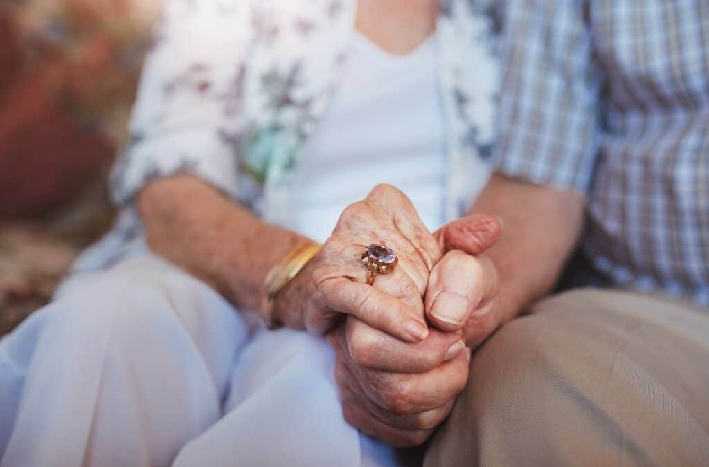 How to Manage an Estate After a Loved One's Death