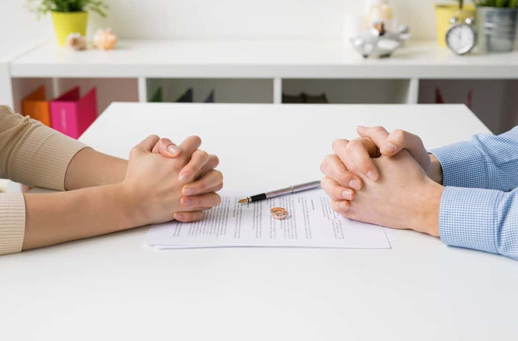 What to Do With Your Marital Home After the Divorce