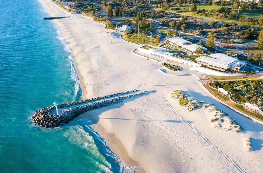 Your Guide to Perth's 5 Most Popular Western Suburbs